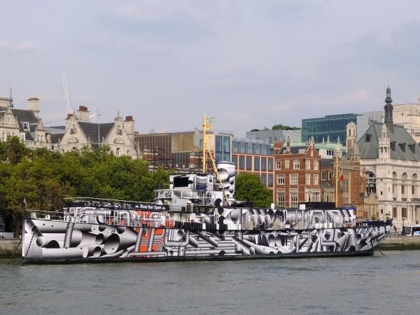 Londres - sept 2014 (72)