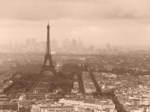 Paris - novembre 2014 (116)